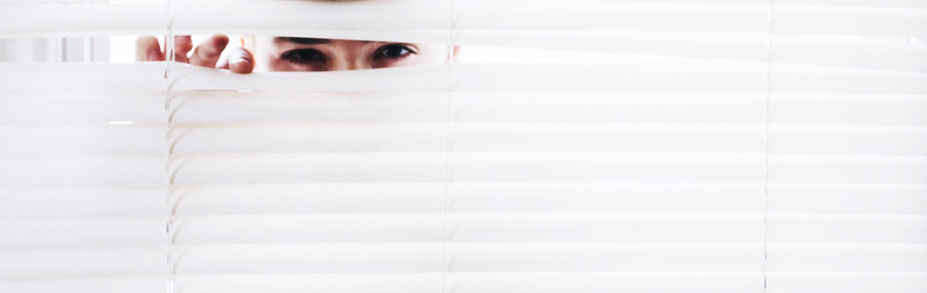 Ochrona informacji i prywatności